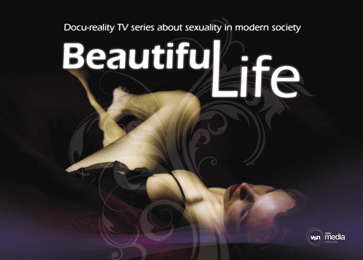 Beautiful Life TV Series, Season 1