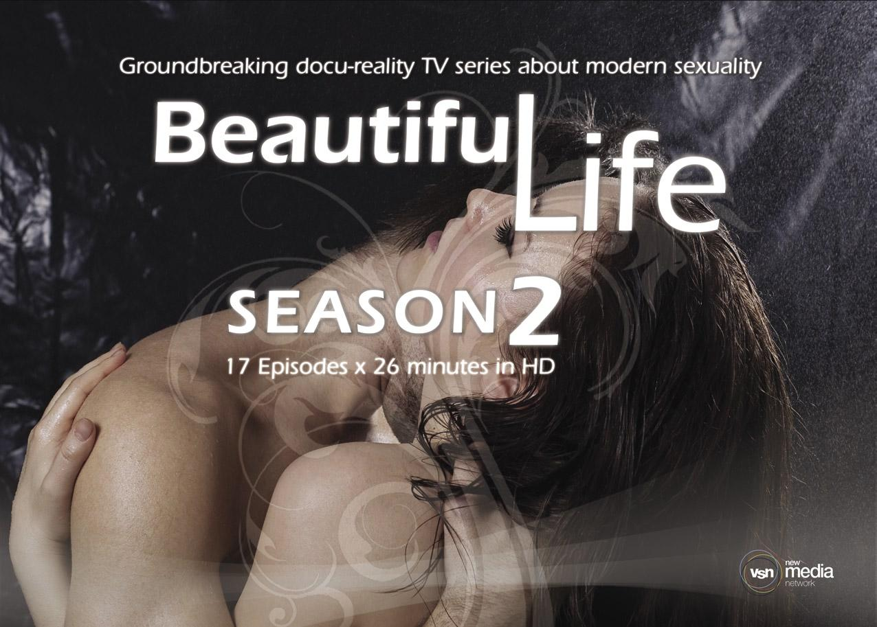 Beautiful Life TV Series, Season Two