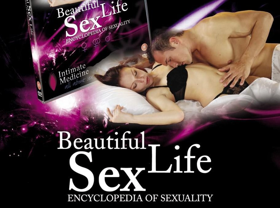 Beautiful Sex Life Video Clips
